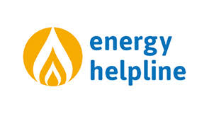 Compare Energy Prices  Gas and Electricity   The Telegraph es logo jpg