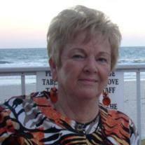 """Deloris """"Jean"""" Dailey - deloris-dailey-obituary"""