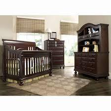 baby nursery ba nursery furniture sets white nursery inspirations ba with baby nursery furniture the baby nursery furniture cool
