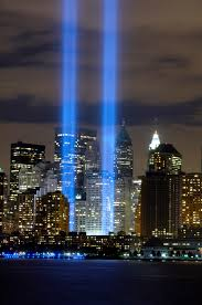 world trade center bombing abouttopicscom world trade center bombing 1993 essay topics