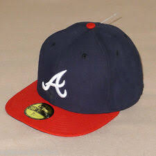 <b>Бейсболка</b> шапки мужские размер 7 1/4 - огромный выбор по ...