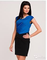 <b>Платье офисное</b>, новое | Festima.Ru - Мониторинг объявлений