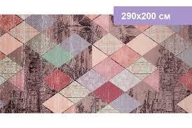 <b>Ковры</b> и ковровые дорожки - купить в рассрочку от 925 руб./мес. в ...
