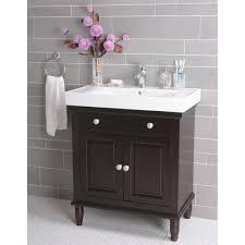 design sink home ideas