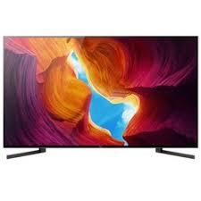 Купить <b>телевизор Sony</b> в Москве | Технопарк
