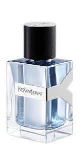 <b>Туалетная вода Y</b> от Yves Saint Laurent Yves Saint Laurent <b>NEW Y</b> ...