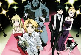 winry rockbell fans images fullmetal alchemist full hd winry rockbell fans images fullmetal alchemist full 794657 hd and background photos
