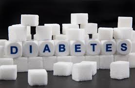 Image result for komplikasi diabetes melitus