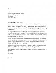web editor resume s editor lewesmr medical writer cover letter resume double major madina thiam resume cv 130217212208 phpapp02 medical writer medical writer cover letter medical