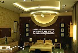 suspended ceiling lights ceiling lights for bedroom and ceiling lights on pinterest bedroom lighting ceiling