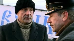Russian Film May 2011