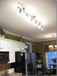 replacement for flourescent fixture antique kitchen lighting fixtures
