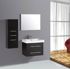 bathroom bathroom recessed lighting ideas espresso