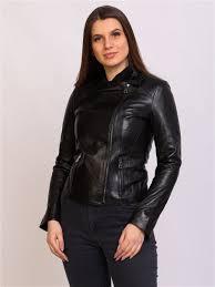 Кожаная <b>куртка Expo Fur</b> 11844257 в интернет-магазине ...