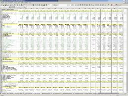 proforma invoice examples curriculum vitae proforma invoice examples sample proforma invoice sample proforma invoice form proforma financial pro forma examples
