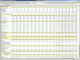 resume proforma pdf sample customer service resume resume proforma pdf resume or curriculum vitae writing proforma proforma invoice sample sample proforma invoice form