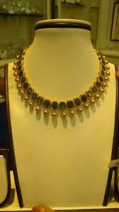 emeralds | <b>Jewelry</b>, <b>Gold jewellery</b> design, Necklace designs