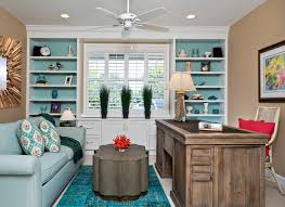 home office modular furniture beach style driftwood mirror frame home office design beachy style furniture