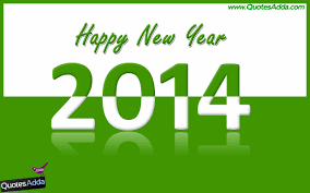 2014 Happy New Year Wallpapers | 2014 Happy New Year Quotes in ...