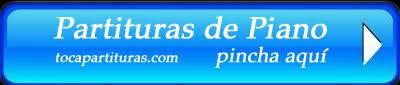 Caballo Viejo de Simón Díaz Partitura de Piano