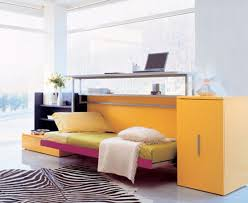 bedroom furniture solutions with good heather mcteer d ms childrens small bedroom modern bedroom furniture solutions