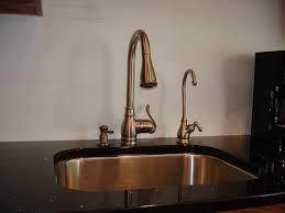 brantford kitchen faucets detail image kitchen faucet design ideas using moen