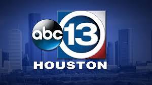 Houston News | abc13.com