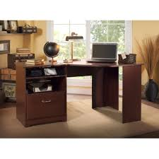 area of mainstays l shaped desk with hutch multiple finishes office desk design ideas together with a unique office desk design ideas bush desk hutch office