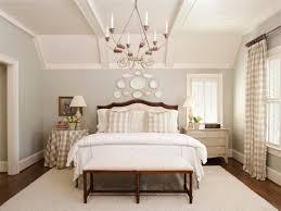 bedroom chandeliers impressive interior lighting bedroom chandeliers home decoration bedroom chandelier lighting