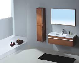 open bathroom vanity cabinet: modern bathroom vanity cabinets bronze kitchen sink faucets open kitchen cabinets ideas wall mounted cast iron sink