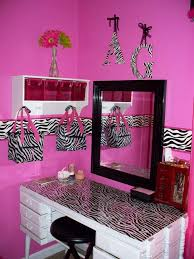 1000 ideas about pink zebra bedrooms on pinterest zebra bedrooms hot pink bedrooms and pink zebra bedroomastounding striped red black striking