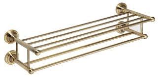 Купить <b>Полотенцедержатель Bemeta Retro bronze</b> 144102257 ...