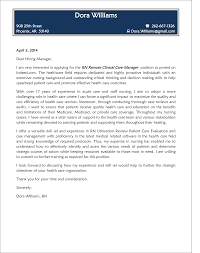 how should a cover letter look my document blog how should a cover letter look