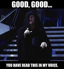 The 20 Funniest Star Wars Memes Ever | WorldWideInterweb via Relatably.com