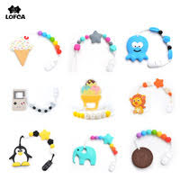 Find All China Products On Sale from lofcababy Store on Aliexpress ...
