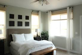 apartment bedroom curtains ideas modern charming design small tables office office bedroom