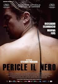 Pericle il nero (2016) subtitulada