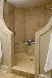 bathroom ideas corner shower design: interesting shower design ideas  photos