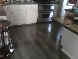 Best Type Of Flooring For Kitchen Types Laminate Flooring Kitchens Best Home Designs Kitchen