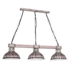 Светильник <b>подвесной Luminex</b> Hakon <b>9062</b> - купить в интернет ...