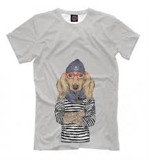 Одежда <b>Таксы</b> купить в интернет магазине Краснодар - Futbolki-GO