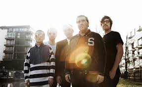<b>Hot Chip</b> Albums, Songs - Discography - Album of The Year