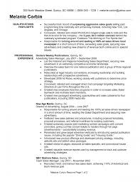 xerox s manager resume s manager resume account management resume exampl s key s manager resume template volumetrics co hospitality