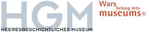 Heeres Geschichtliches Museum