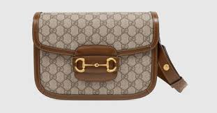 <b>Women's Crossbody Bags</b> | GUCCI® US