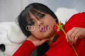 <b>Sandra Model</b> 3. Télécharger une maquette &middot; Ajouter au Panier - 400_F_4924363_8Z6UrKl0Fvsq9nJRHUVEohws90l1cSib