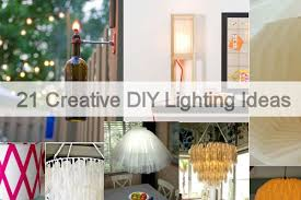 diy lighting ideas. diy lighting ideas n