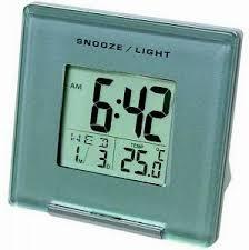 Купить <b>настольные часы часы</b> циферблат цифровой ...