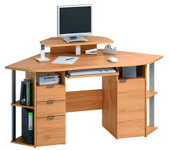 compact office desks compact corner computer desk small oak corner computer desk bathroommesmerizing wood staples office furniture desk hutch