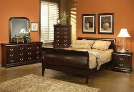 diy home decor bedroom best s vintage master bedroom furniture sets excerpt elegant bedrooms
